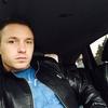 Марк, 30, г.Челябинск