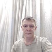 Колян 36 Домодедово