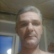 Игорь 42 Кузнецк