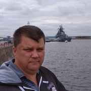 Сергей 48 Кинешма