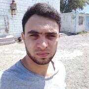 Знакомства в Калкаман с пользователем Ахмед 30 лет (Рак)