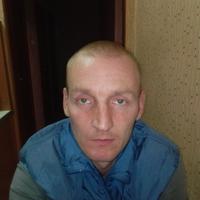 Сергей, 39 лет, Скорпион, Магнитогорск