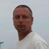 Юрий, 37, г.Ожерелье