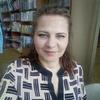Svetlana, 44, Bezhetsk
