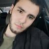 Тимур, 24, г.Астрахань