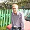 Александр, 34, г.Дрогичин