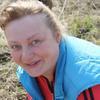 Ирина, 43, г.Липецк