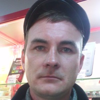 Алексей, 37 лет, Рыбы, Кулебаки