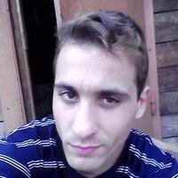 Павел, 36 лет, Телец, Нижнеудинск