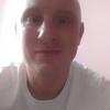 Damian, 36, г.Зелёна-Гура