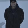 Александр, 26, г.Круглое