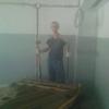 Ivan, 31, Tiachiv