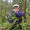 Наталья, 62, г.Мурманск