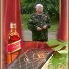 владимир, 72, г.Бар