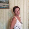 Besalovamar, 41, г.Суджа