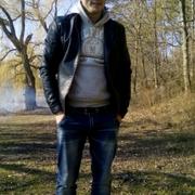 Вячеслав 33 года (Козерог) Лановцы