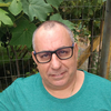 Mathias stolz, 40, г.Осло