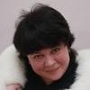 Елена, 46, г.Новосибирск