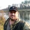 Дмитрий, 43, г.Химки