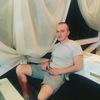 Вася Дущак, 23, г.Черновцы