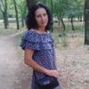 Тома, 46, г.Мелитополь