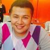 Ruslan, 43, г.Дубай