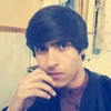 Мухаммед, 19, г.Душанбе