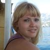 Альбина, 26, г.Запорожье