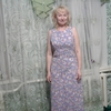 Ксения, 50, г.Сумы