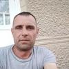 Valentin, 38, г.Кишинёв