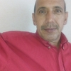 Adnan, 53, г.Хмельницкий