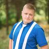 Дмитрий, 35, г.Тольятти