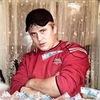 Смирнов, 31, г.Макеевка