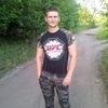 Вадик, 19, г.Донецк