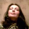 Татьяна, 58, г.Днепропетровск