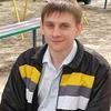 Александр, 38, г.Ростов-на-Дону