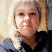 Мария 40 Екатеринбург