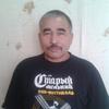 Толиб Дадажонов, 60, г.Уфа