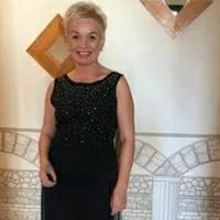 юлия, 42 года, Рак, Солнечногорск