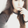Валерия, 19, г.Похвистнево