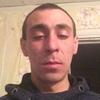 Mischa, 26, Aleysk