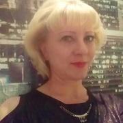 Надежда 42 года (Овен) Петропавловск