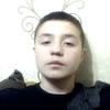 Макс, 17, г.Сургут
