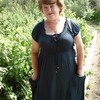 Татьяна, 53, г.Иркутск