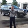 Виктор, 30, г.Томск