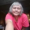 Ольга, 48, г.Ленинск-Кузнецкий