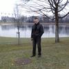 bobi, 52, г.Mannheim