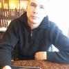 сергей, 32, г.Красково