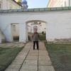 андрей, 58, г.Саранск