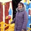 ВАЛЕНТИНА КОВАЛЬ(ОРФА, 40, г.Полтава